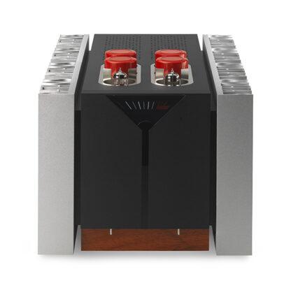 InPower MK2