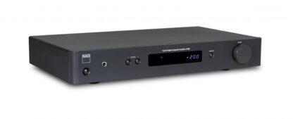 NAD C328 Hybrid Digital DAC vahvistin