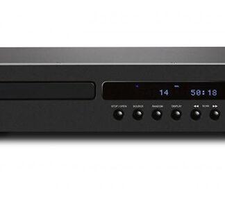 NAD C568 CD -soitin