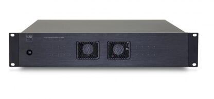 NAD CI 16-60 DSP