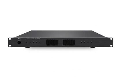 NAD CI8-120 DSP