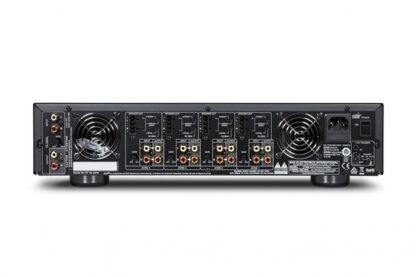 NAD CI980 päätevahvistin
